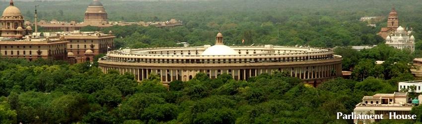 Nice dating plaatsen in Delhi